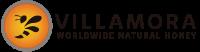 0-logo-villamora