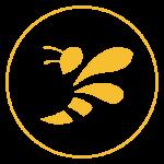 1-icono-abeja